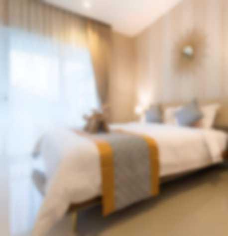 room-img-4
