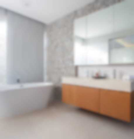 room-img-6