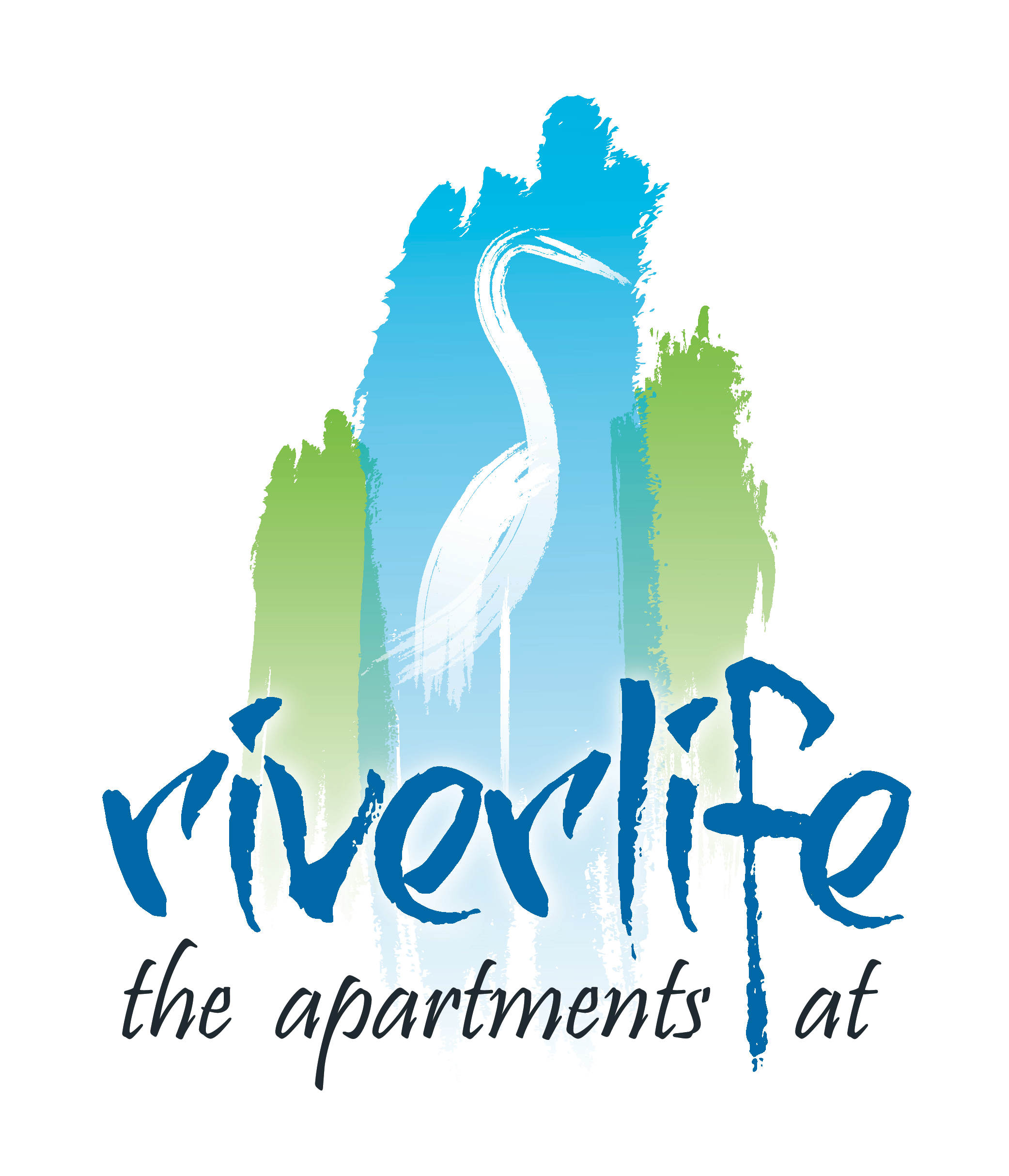The Apartments At Riverlife Wausau